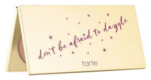 Tarte LIMITED EDITION Tarte 'Don't Be Afraid To Dazzle' Contour & Highlight