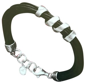 Silpada City Slicker braclet