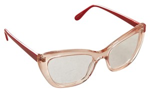 Anthropologie Anthropologi Hecate reading glasses no:1