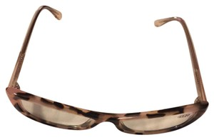 Anthropologie Anthropologi reading glasses