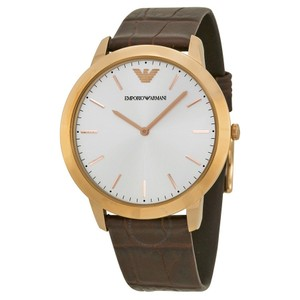 Emporio Armani Emporio Armani Men's Retro Watch AR1743
