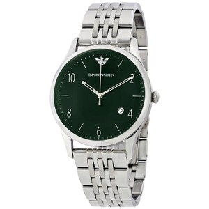 Emporio Armani Emporio Armani Men's Dress Watch AR1943