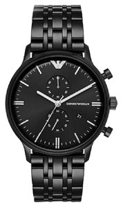 Emporio Armani Emporio Armani Men's Retro Watch AR1934