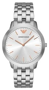 Emporio Armani Emporio Armani Men's Retro Watch AR2484