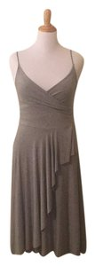 Rachel Pally short dress Grey on Tradesy