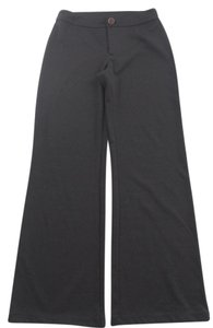Gap Suiting Dress Pants