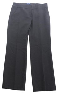 J.Crew Wool Fit Dress Suit Size 10 Pants