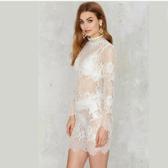 Nasty Gal Dress Image 1