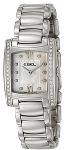 Ebel Ebel,brazilia,women's,watch,diamonds