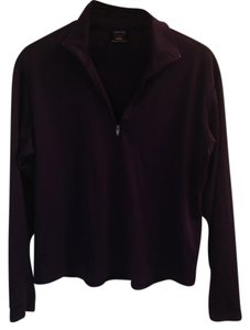 Patagonia FLASH SALE Capilene Purple