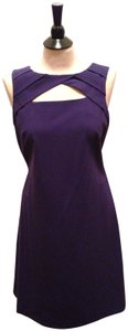 Emma & Michele Sheath Dress