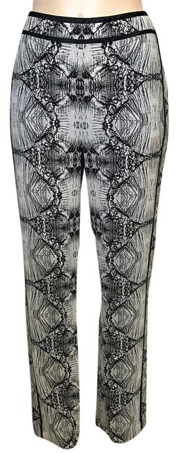 Preload https://img-static.tradesy.com/item/20928866/j-brand-black-and-white-multi-griswold-relaxed-fit-pants-size-6-s-28-0-1-650-650.jpg
