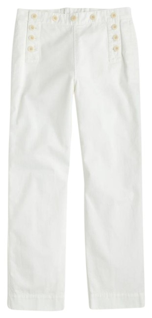 Preload https://img-static.tradesy.com/item/20928888/jcrew-white-teddy-sailor-relaxed-fit-pants-size-2-xs-26-0-1-650-650.jpg