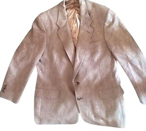 Dior Christian Dior, Monsieur Wool Womens Blazer