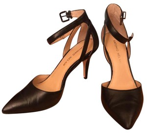 Antonio Melani black Pumps