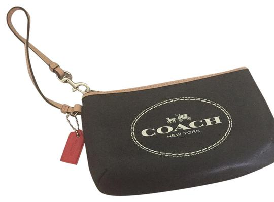 Preload https://img-static.tradesy.com/item/20929452/coach-horse-and-carriage-medium-f51788-black-saffiano-leather-wristlet-0-1-540-540.jpg