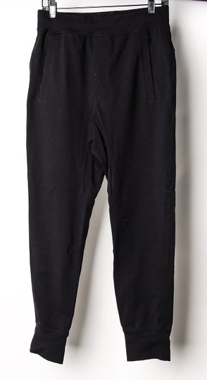 Preload https://img-static.tradesy.com/item/20929581/lululemon-black-city-sweat-jogger-tuxedo-0-0-540-540.jpg