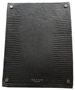 Rag & Bone iPad Case Sleeve