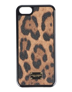 Dolce&Gabbana Dolce & gabbana Iphone 5 Cover