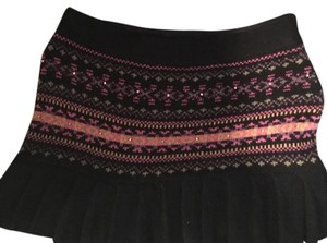 boutique skirt Mini Skirt
