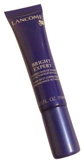 Other Lancome Bright Expert Dark Spot Corrector Radiance Activator Deluxe Travel Size 15ml