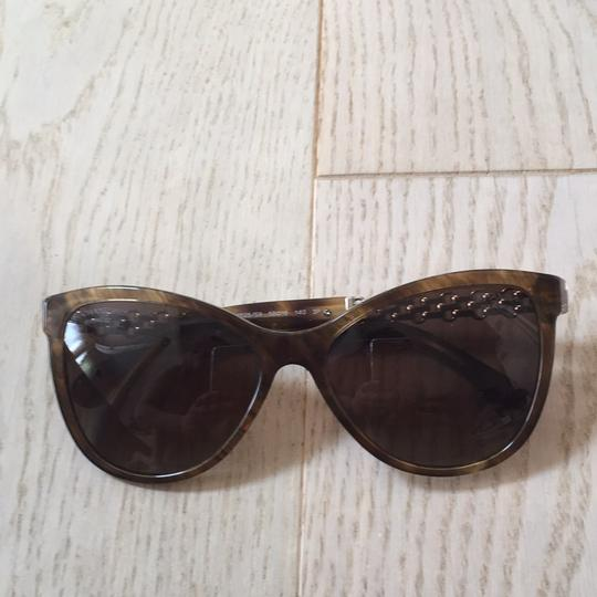 Chanel sunglasses by Chanel Image 2
