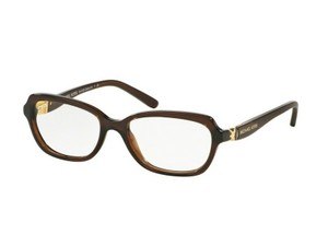 michael kors mk4025 3085 sadie womens brown frame genuine eyeglasses - Mk Glasses Frames