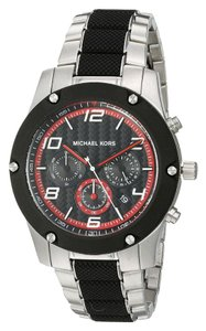Michael Kors Michael Kors Caine Chronograph Men's Watch MK8474