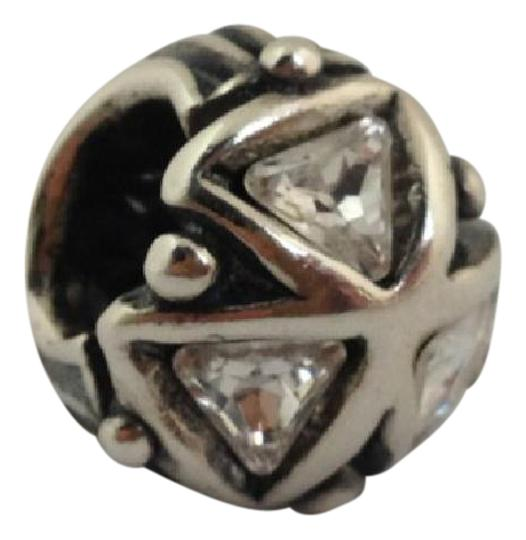 Preload https://img-static.tradesy.com/item/20931627/trollbeads-silver-crystal-triangles-fantasy-pendant-12301-charm-0-1-540-540.jpg