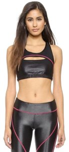 Koral activewear summit sports bra