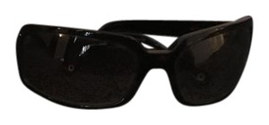Coach Coach Samantha (S425) Sunglasses