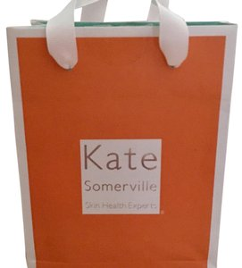 Kate Somerville Kate Somerville products