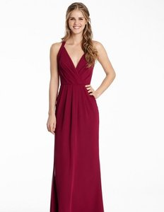 Jim Hjelm Azalea 5550 Dress