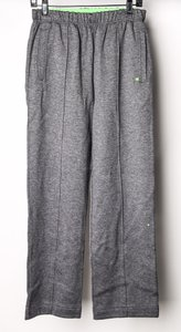 Hugo Boss Gray * Sweatpants Tuxedo