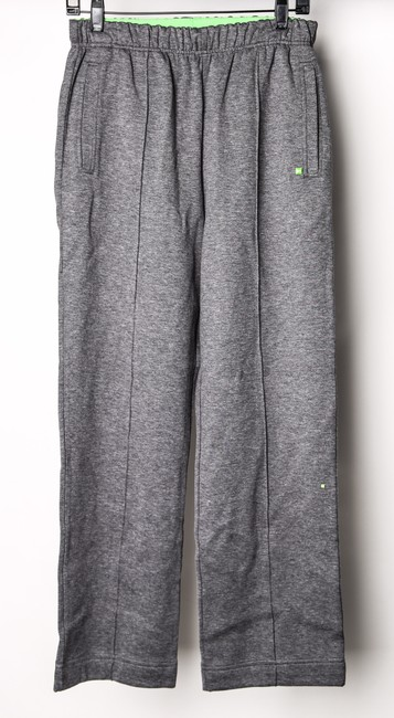 Hugo Boss Gray * Sweatpants Tuxedo Hugo Boss Gray * Sweatpants Tuxedo Image 1