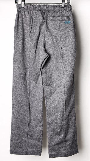 Hugo Boss Gray * Sweatpants Tuxedo Image 1