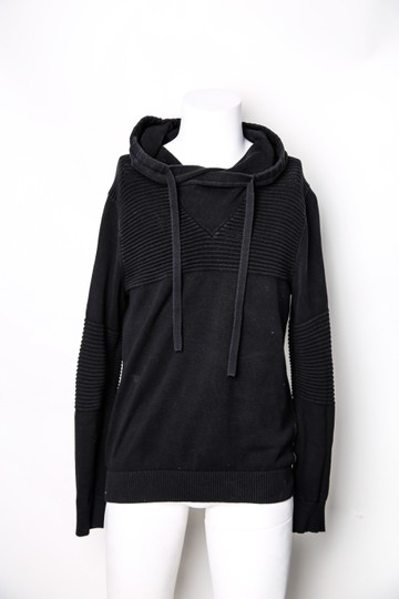 Preload https://img-static.tradesy.com/item/20932109/ax-armani-exchange-hoodie-tuxedo-0-0-540-540.jpg