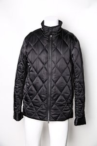 Theory * Theory Berlitorne Quilted Jacket