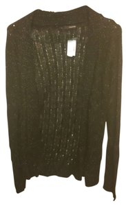 Maurices Date Night Night Out Sparkle Sweater