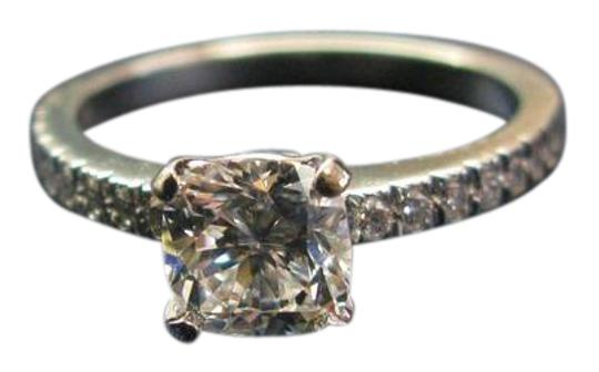 Preload https://img-static.tradesy.com/item/20932792/tiffany-and-co-platinum-w-novo-diamond-solitaire-accents-f-vs1-119-ring-0-1-540-540.jpg