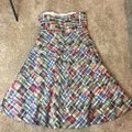 J.Crew short dress multi on Tradesy Image 7