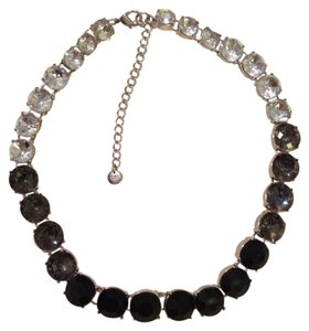 Ann Taylor LOFT Dressy Necklace