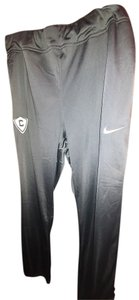 Nike Warm Up/Track Pants - Gray - Sz. Large - New w/Tags!