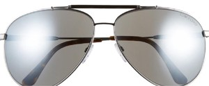 Tom Ford Rick 62MM
