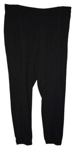 Vince Relaxed Pants
