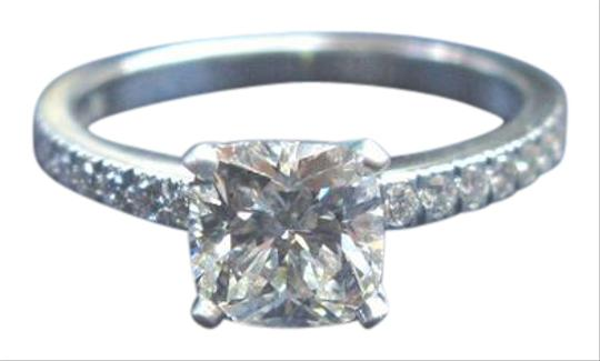 Preload https://img-static.tradesy.com/item/20933212/tiffany-and-co-platinum-novo-diamond-engagement-g-vvs2-122ct16ct-ring-0-1-540-540.jpg