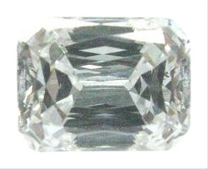 Other GIA CrissCut Diamond 2.10Ct I-VS1 Loose Stone