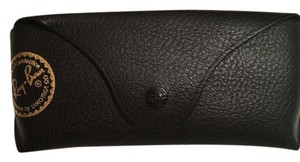 Ray-Ban Ray-Ban Sun Glass Case