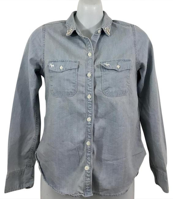 Preload https://img-static.tradesy.com/item/20933689/abercrombie-and-fitch-blue-kids-jacket-size-12-l-0-1-650-650.jpg