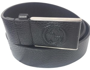 Gucci GUCCI BELT 35-39